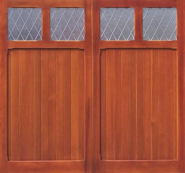 SideHinged Garage Doors 600 x 560 · 29 kB · jpeg